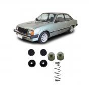 Reparo Cilindro Roda Traseira Chevette 1987 até 1995 7/8