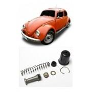 Reparo Cilindro Volkswagen Fusca 1966 Até 1976 17,46 Mm