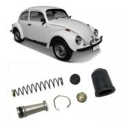 Reparo Cilindro Volkswagen Fusca 1970 até 1976 19,05 MM