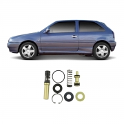 Reparo Cilindro Volkswagen Gol 1995/2005 20,63mm