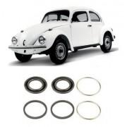 Reparo Pinça Dianteira Freio Volkswagen Fusca 40,50 Mm
