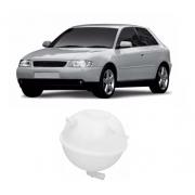 Reservatório Água Radiador Audi A3 1999/2006 Golf 1998/2001