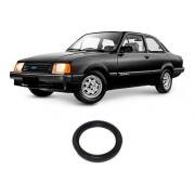 Retentor Comando Chevrolet Chevy 1973/1993