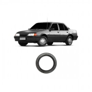 Retentor De Comando Chevrolet Monza 1982/1997