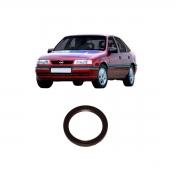 Retentor De Comando Chevrolet Vectra 1993/ Ld Distribuidor