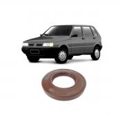 Retentor De Comando Fiat Uno 1985/2001