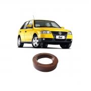 Retentor De Comando Volkswagen Gol 1985/2008
