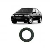 Retentor De Roda Chevrolet Astra