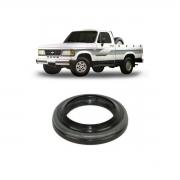 Retentor De Roda Dianteira Chevrolet D20