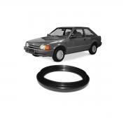 Retentor De Roda Dianteira Ford Escort /1992