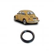 Retentor De Roda Dianteira Volkswagen Fusca /1974
