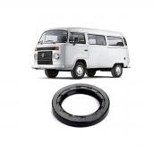 Retentor De Roda Dianteiro Volkswagen Kombi 1982/