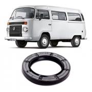 Retentor De Roda Traseira Volkswagen Kombi 1978/