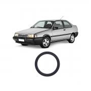 Retentor De Volante Fiat Tempra 1992/1998