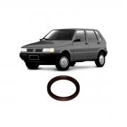 Retentor De Volante Fiat Uno 1987/1996