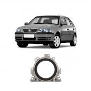 Retentor De Volante Flange Volkswagen Gol 1997/2000