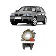 Retentor De Volante Flange Volkswagen Gol Power 2002/2007