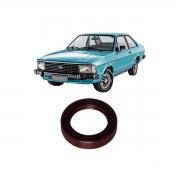 Retentor De Volante Ford Corcel 1983/1986
