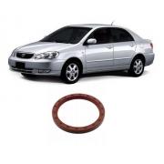 Retentor De Volante Toyota Corolla 2003/2011