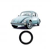 Retentor De Volante Volkswagen Fusca 1953/1996
