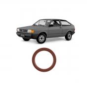 Retentor De Volante Volkswagen Gol 1984/1996