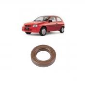 Retentor Dianteiro Chevrolet Corsa Gsi 1995/1996