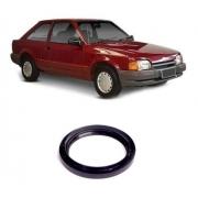 Retentor Dianteiro Da Roda Ford Escort 1983/1992