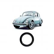 Retentor Dianteiro Da Roda Interno Volkswagen Fusca 60/97