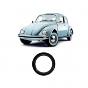 Retentor Dianteiro Da Roda Volkswagen Fusca 1960/1997
