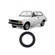 Retentor Dianteiro De Polia Fiat 147 1977/1988