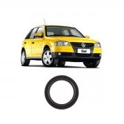 Retentor Dianteiro De Polia Volkswagen Gol 1997/2012