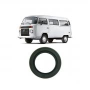 Retentor Dianteiro Volkswagen Kombi