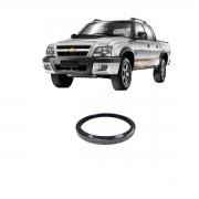 Retentor Roda Dianteira Chevrolet Blazer S10