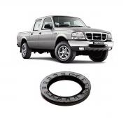 Retentor Roda Dianteira Ford Ranger