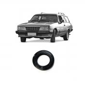 Retentor Roda Dianteira Interna Chevrolet Caravan Omega