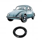 Retentor Roda Dianteira Volkswagen Fusca 1975 Em Diante
