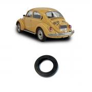 Retentor Roda Dianteira Volkswagen Fusca Até 1974