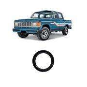 Retentor Roda Dianteiro Chevrolet C20 1993 Em Diante