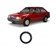 Retentor Roda Externa Ford Escort Hobby Até 1992