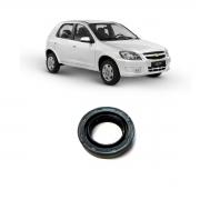 Retentor Roda Traseira Chevrolet Astra Caravan Celta Corsa