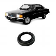 Retentor Roda Traseira Chevrolet Opala