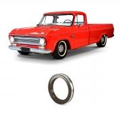 Retentor Roda Traseiro Chevrolet C10 C14