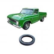 Retentor Roda Traseiro Chevrolet C10 D10 D20