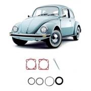 Retentor Traseiro Da Roda Volkswagen Fusca