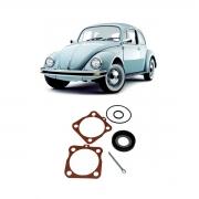Kit Retentor da Roda Traseira Volkswagen Fusca