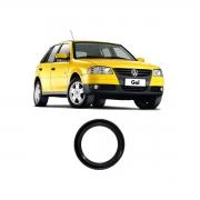 Retentor Da Roda Traseiro  Volkswagen Gol Saveiro