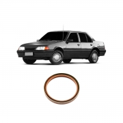 Retentor Traseiro De Volante Chevrolet Monza 1987/1997