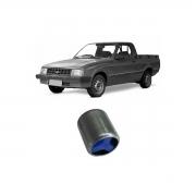 Retentor Válvula Chevrolet Chevy 500