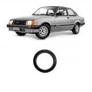 Retentor Volante Chevrolet Chevette 1.4 1.6