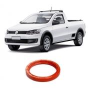 Retentor Volante Volkswagen Saveiro